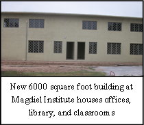 new6000footbldgatmagdielhousesoffices